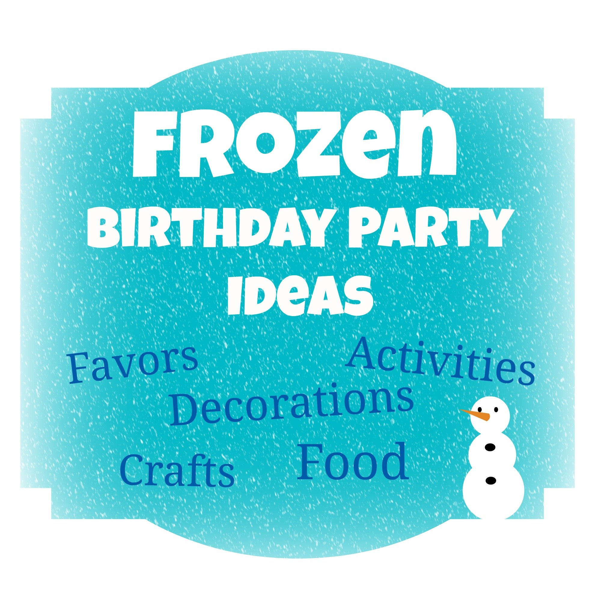 Prime Disneys Frozen Birthday Quotes Quotesgram Personalised Birthday Cards Paralily Jamesorg