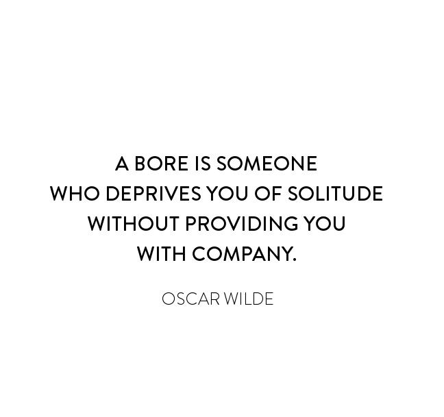 Boring Wives Quites: Boring People Quotes. QuotesGram