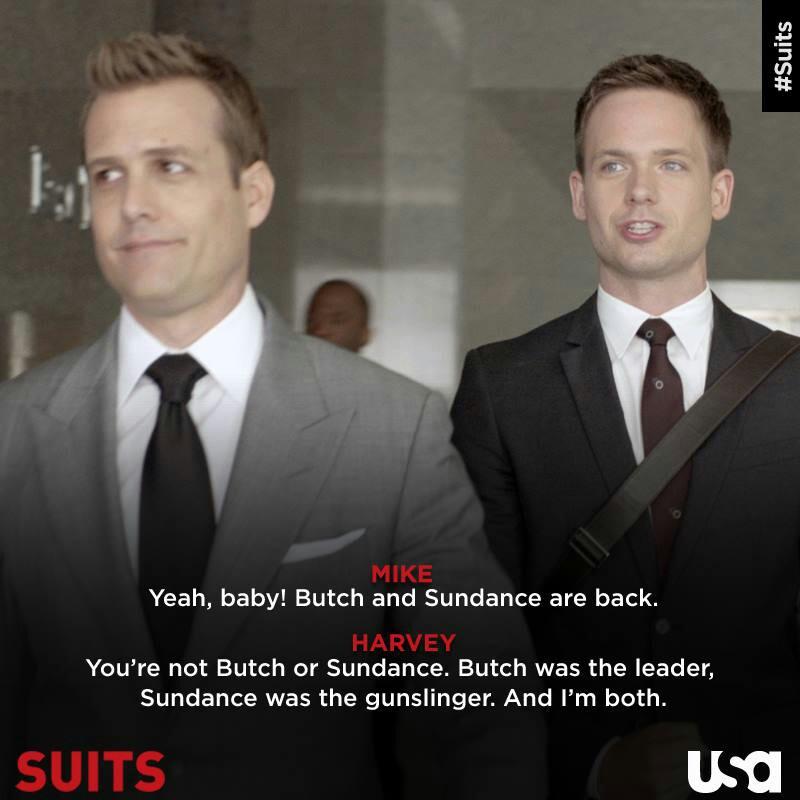 Zoot Suit Movie Quotes: Harvey Quotes Suits Usa. QuotesGram