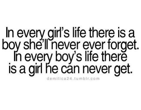 Quotes About Girls Nice. QuotesGram