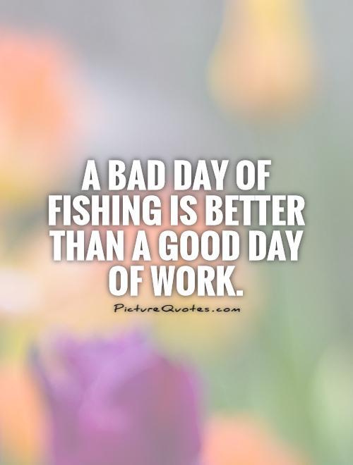 Bad job quotes