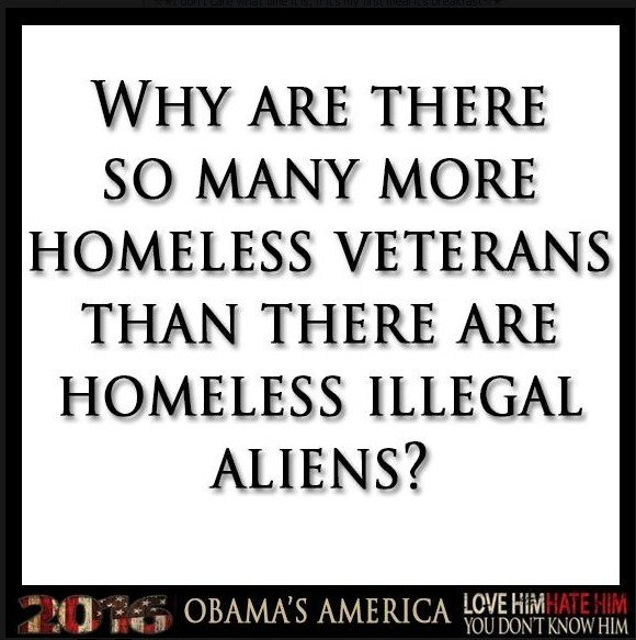 Health Insurance Quotes Va: Quotes About Homeless Veterans. QuotesGram