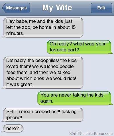 Boyfriend my texting to dirty talking 7 Dirty