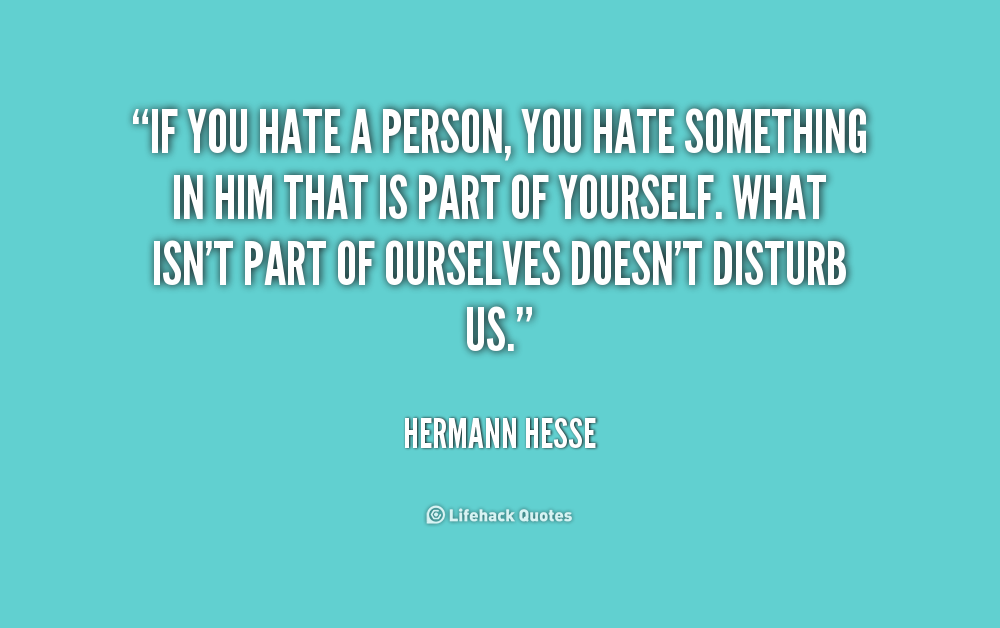 Quotes About Hating Your Job. QuotesGram