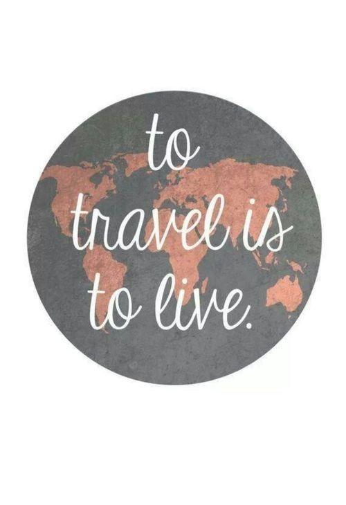 Business Travel Quotes. QuotesGram