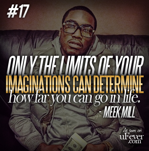 meek mill quotes about love quotesgram