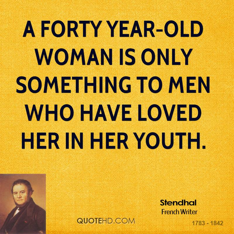 40 Birthday Quotes For Women Quotesgram: 40 Year Old Funny Quotes. QuotesGram