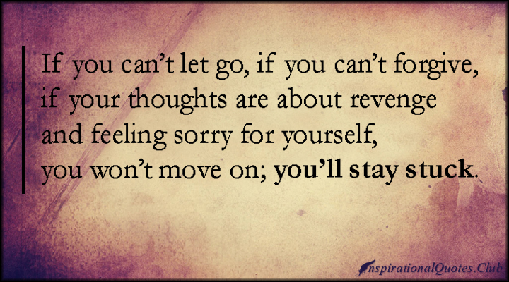 Motivational Quotes For Letting Go. QuotesGram