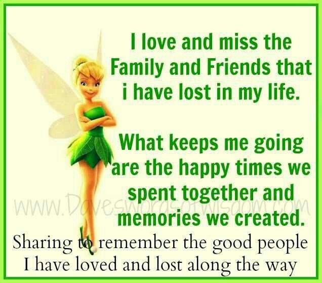 Remember Our Lost Loved Ones Quotes : Quotes About Remembering Loved Ones. QuotesGram