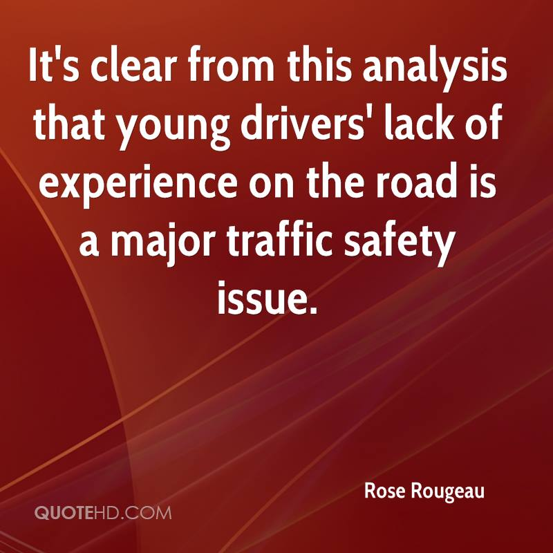 an analysis of the illegal driver Rhino rage: what is driving illegal consumer demand for rhino  horn  need to do further analysis before international policy is considered.