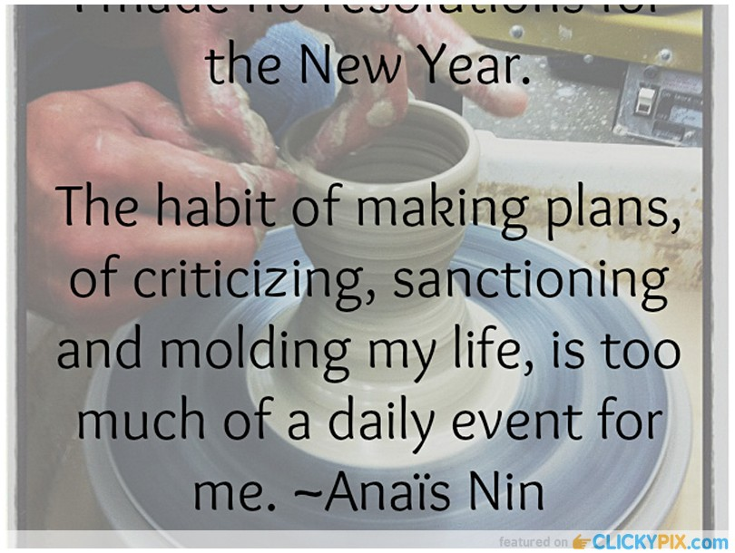 new year resolutions 2014 quotes wwwimgkidcom the
