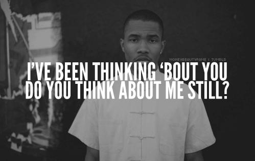 A guide for writing hip hop lyrics