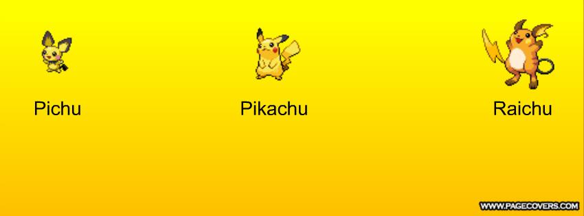 Pikachu Quotes. QuotesGram