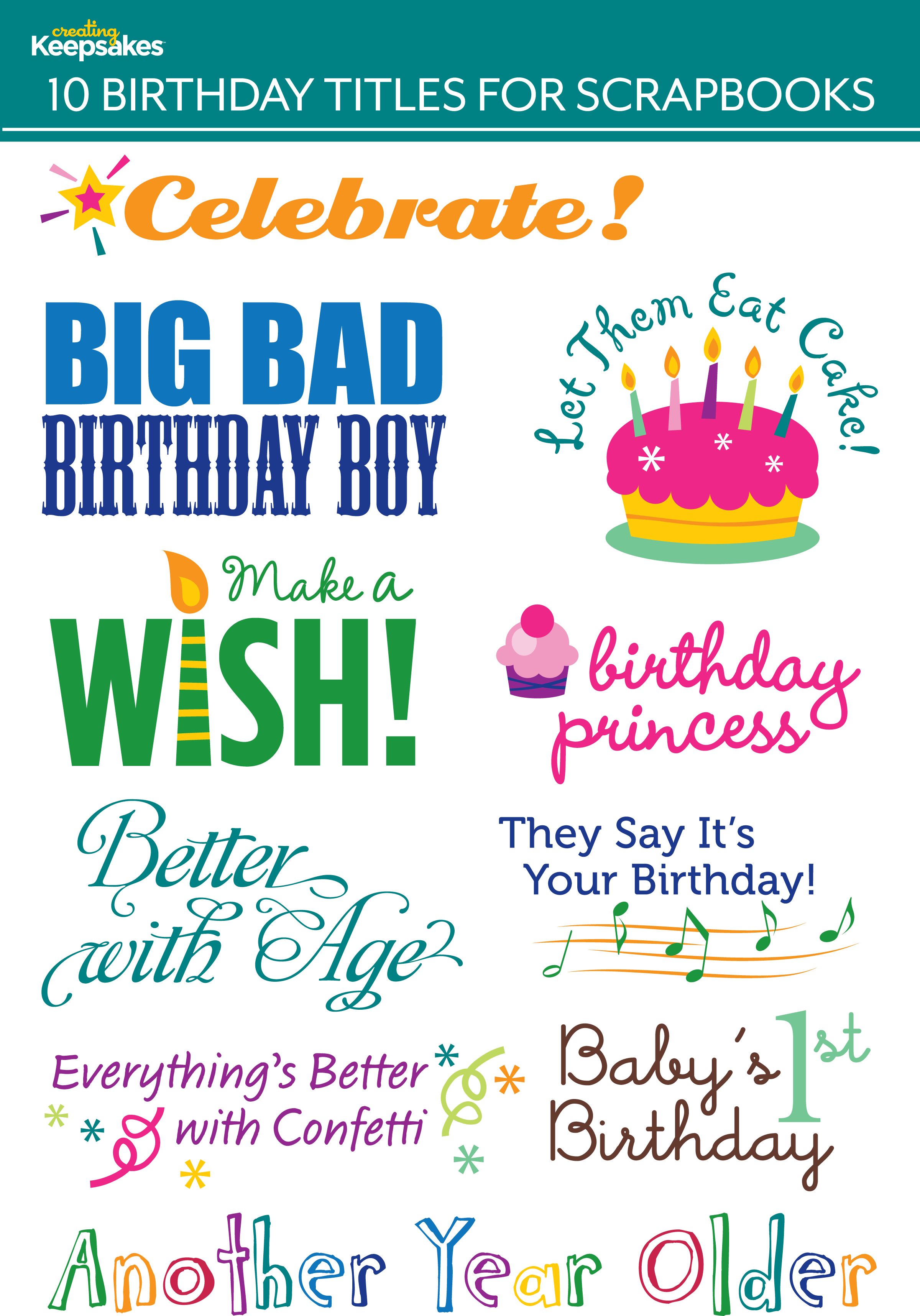 First Birthday Quotes And Sayings. QuotesGram