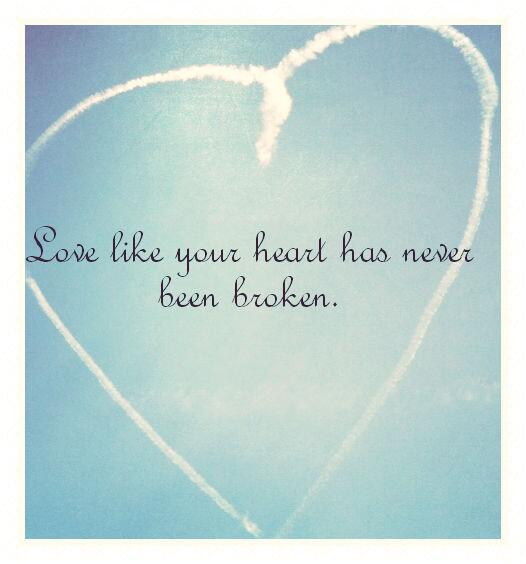 Love Quotes For Him From The Heart: Cute Love Quotes For Him From The Heart. QuotesGram