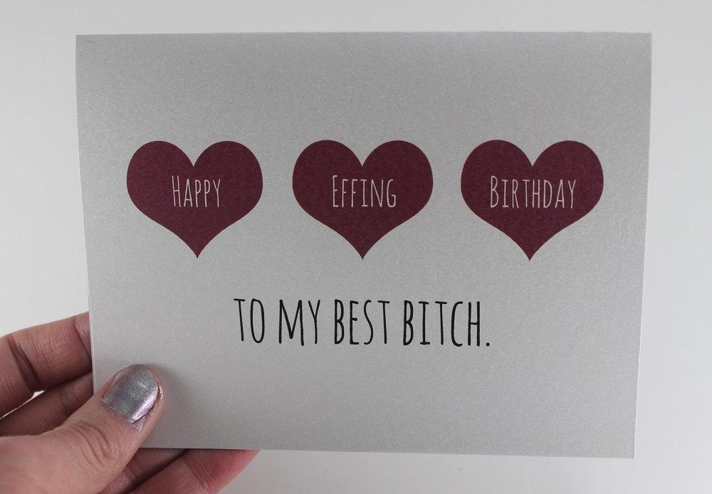 Superb Corny Birthday Quotes Quotesgram Funny Birthday Cards Online Hetedamsfinfo