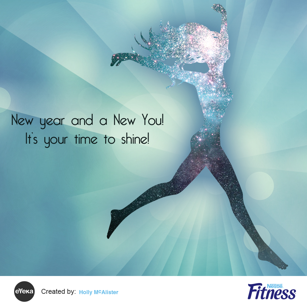 Facebook Timeline Cover Life Quotes: Fitness Quotes Facebook Covers. QuotesGram