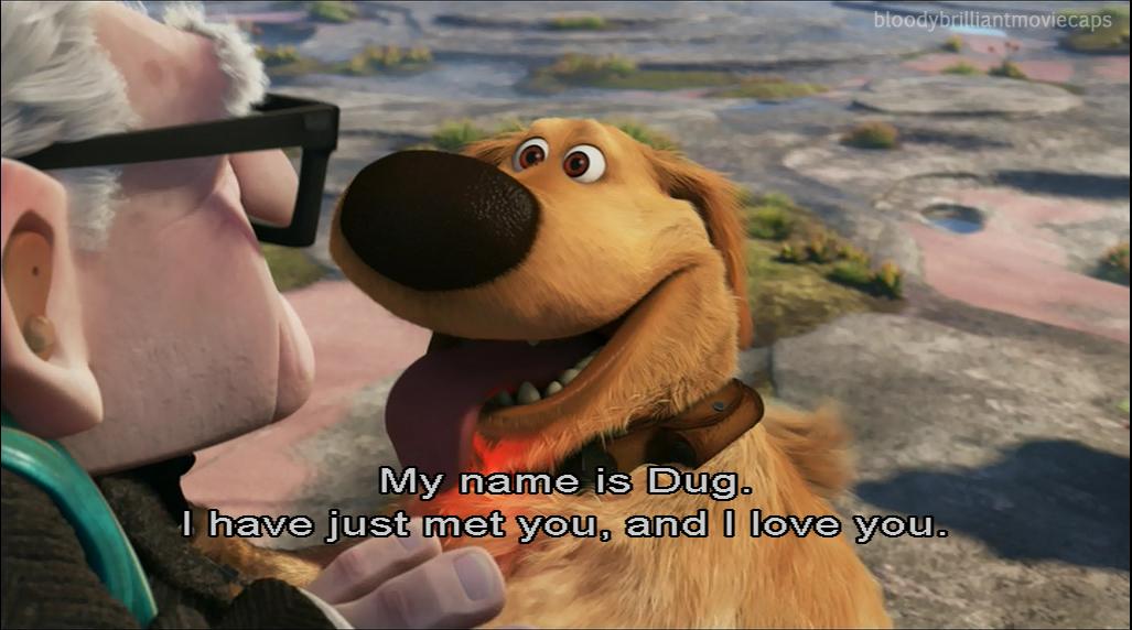 squirrel up movie quotes quotesgram