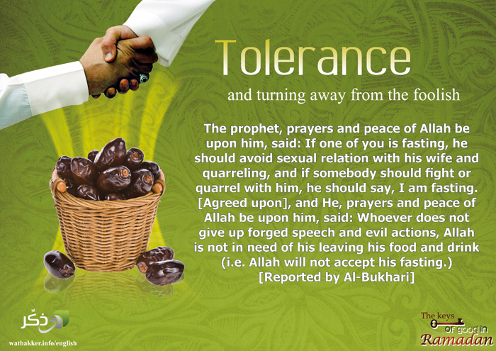 Tolerance Quotes And Sayings Quotesgram
