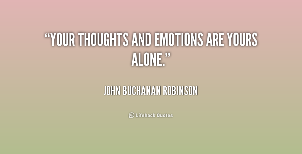 Quotes About Sharing Your Feelings. QuotesGram