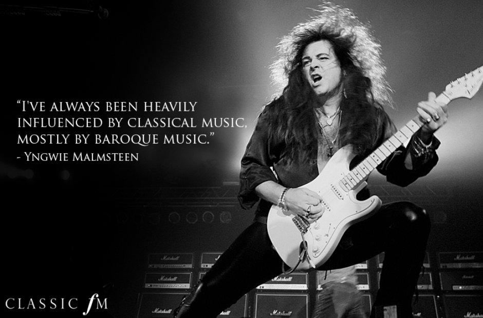 Musicians Quotes - BrainyQuote