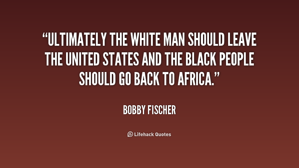 Fisher quotes