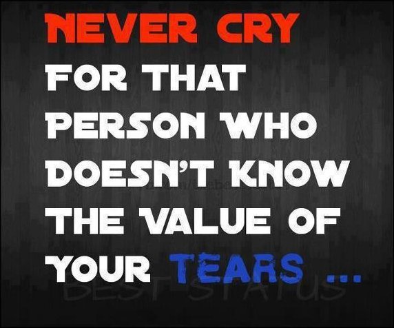 Tears Quotes. QuotesGram