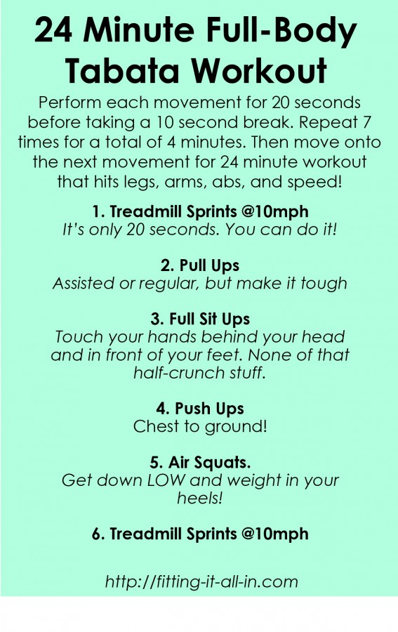 Funny Workout Partner Quotes Quotesgram