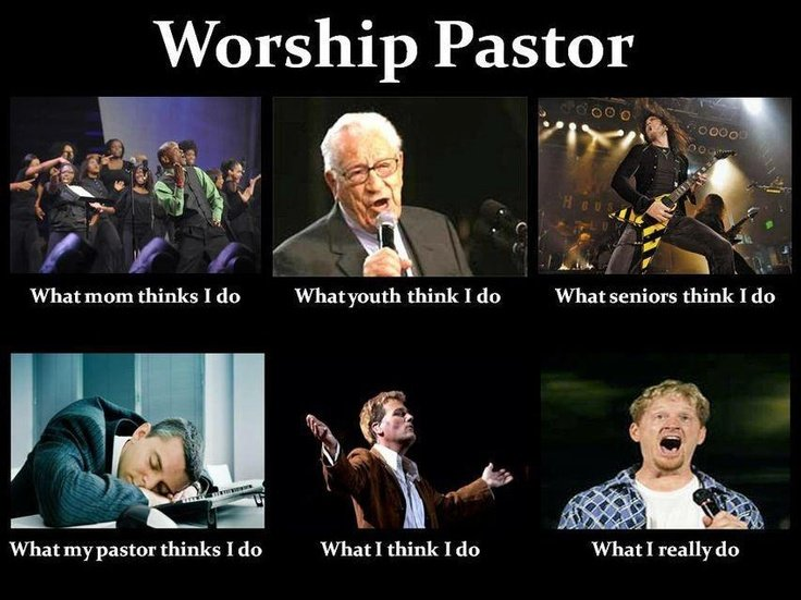 Funny quotes about pastors quotesgram
