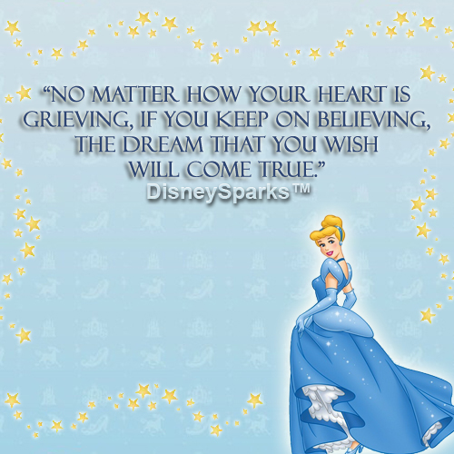 Disney Best Quotes: Disney Princess Quotes About Friendship. QuotesGram