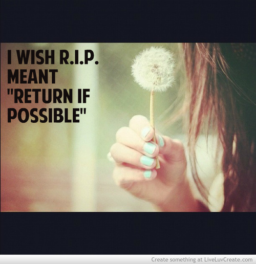 Miss My Brother Quotes Sayings: Missing Deceased Brother Quotes. QuotesGram