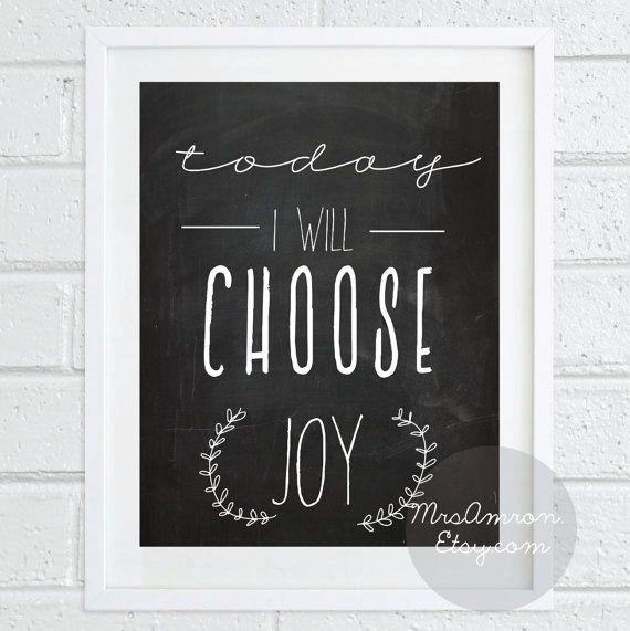 Inspirational Quotes About Joy: Joy Inspirational Quotes. QuotesGram