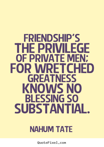 Really Cute Quotes For Your Best Friend Male Quotes About Frie...