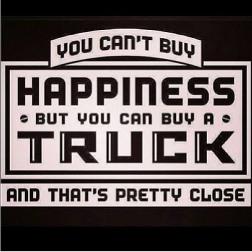 big trucker quotes and sayings  quotesgram