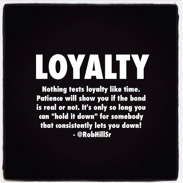 Betrayal Tattoo Quotes Quotesgram: Loyalty Quotes. QuotesGram