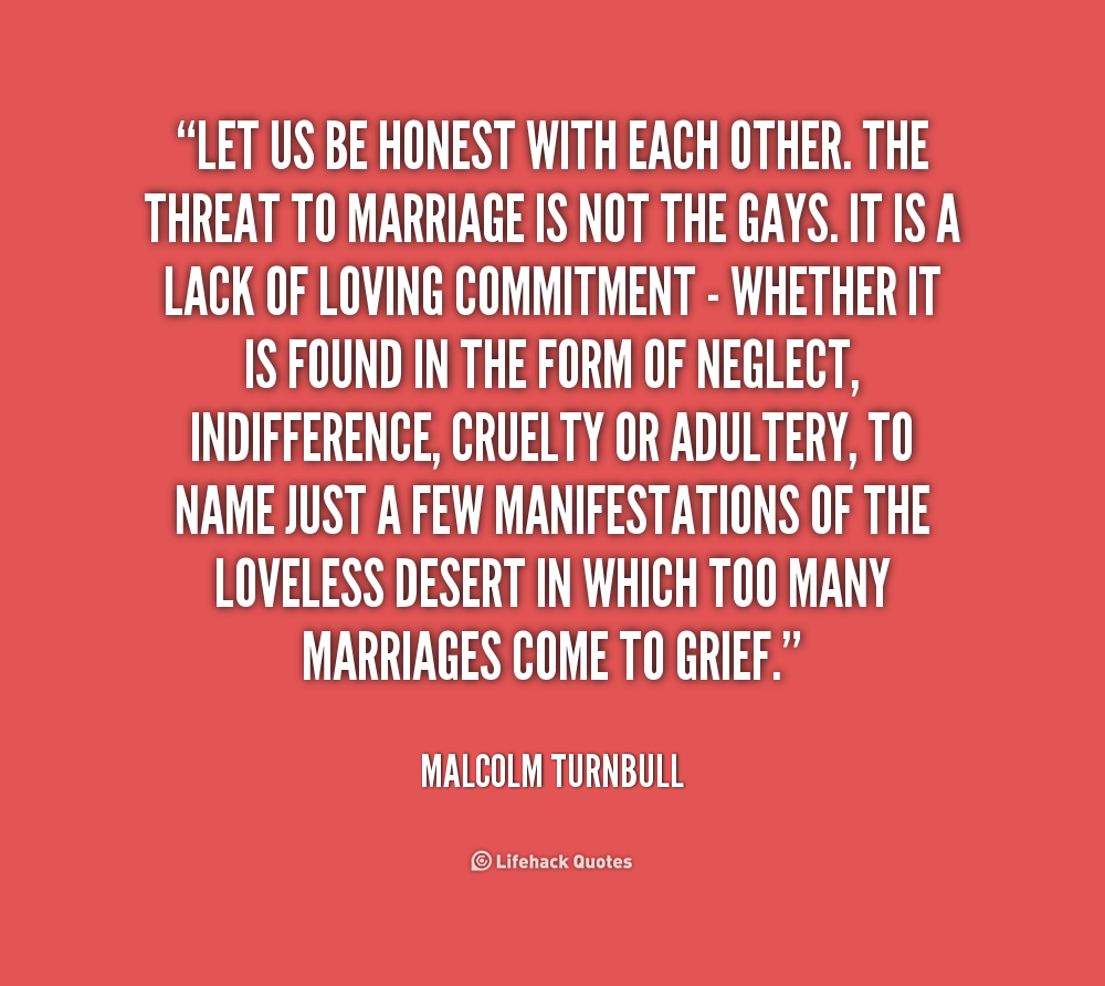 Love Each Other When Two Souls: Malcolm Turnbull Quotes. QuotesGram