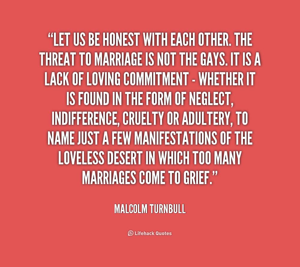 Malcolm Turnbull Quotes. QuotesGram