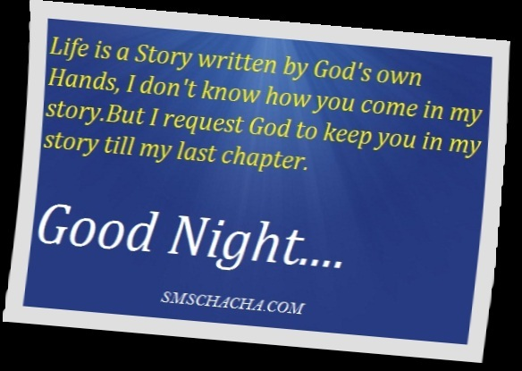 God Bless Good Night Quotes. QuotesGram