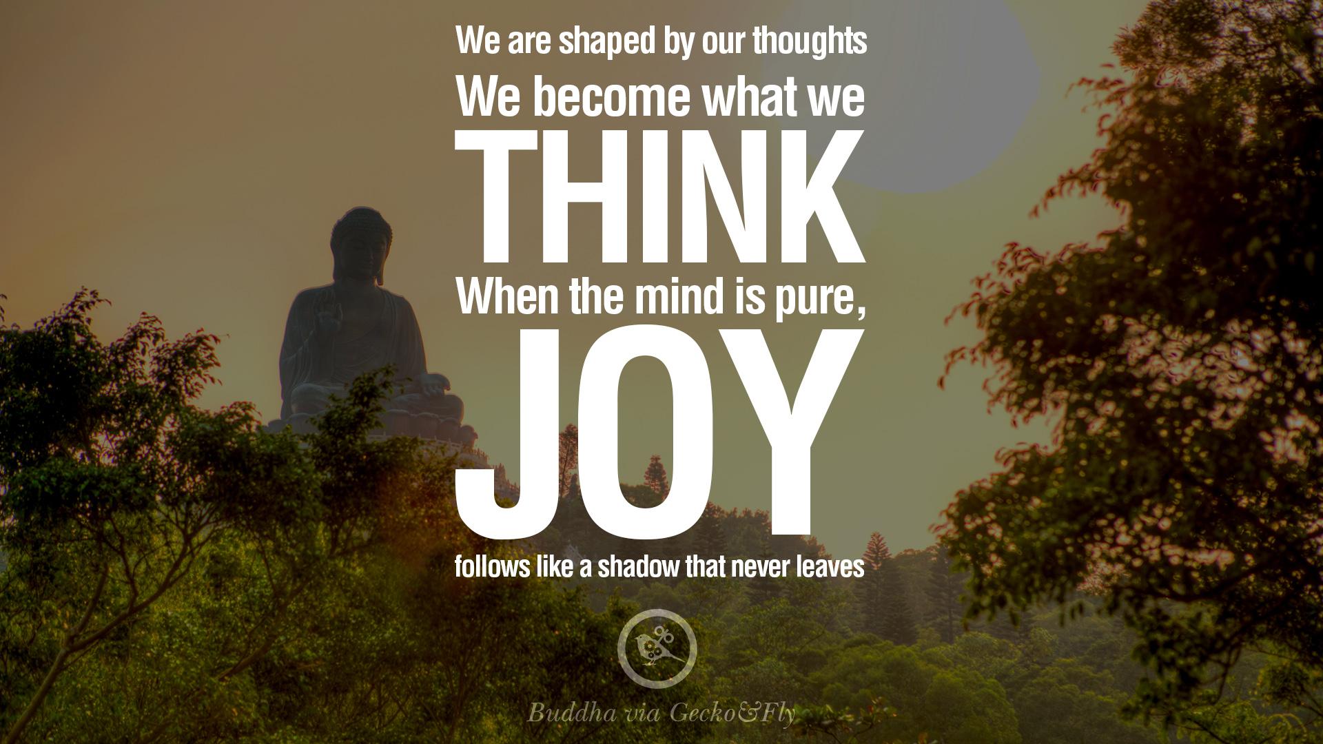 Tibetan Buddhist Quotes. QuotesGram