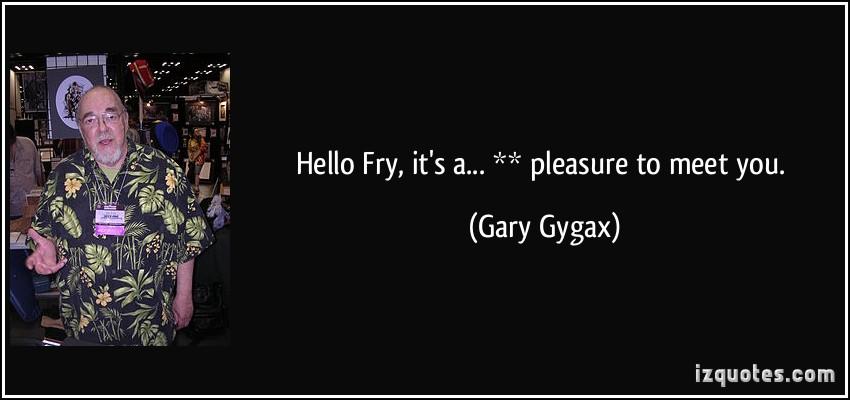Fried Food Quotes Quotesgram: Pleasure Fried Food Quotes. QuotesGram