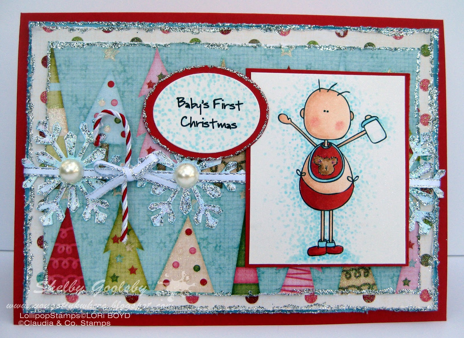 Cute Christmas Quotes Quotesgram: Baby Christmas Quotes. QuotesGram