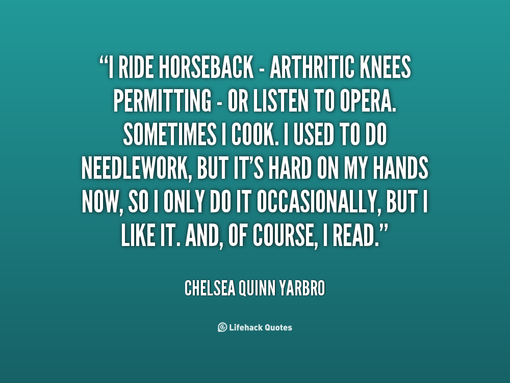 Riding Quotes Quotesgram