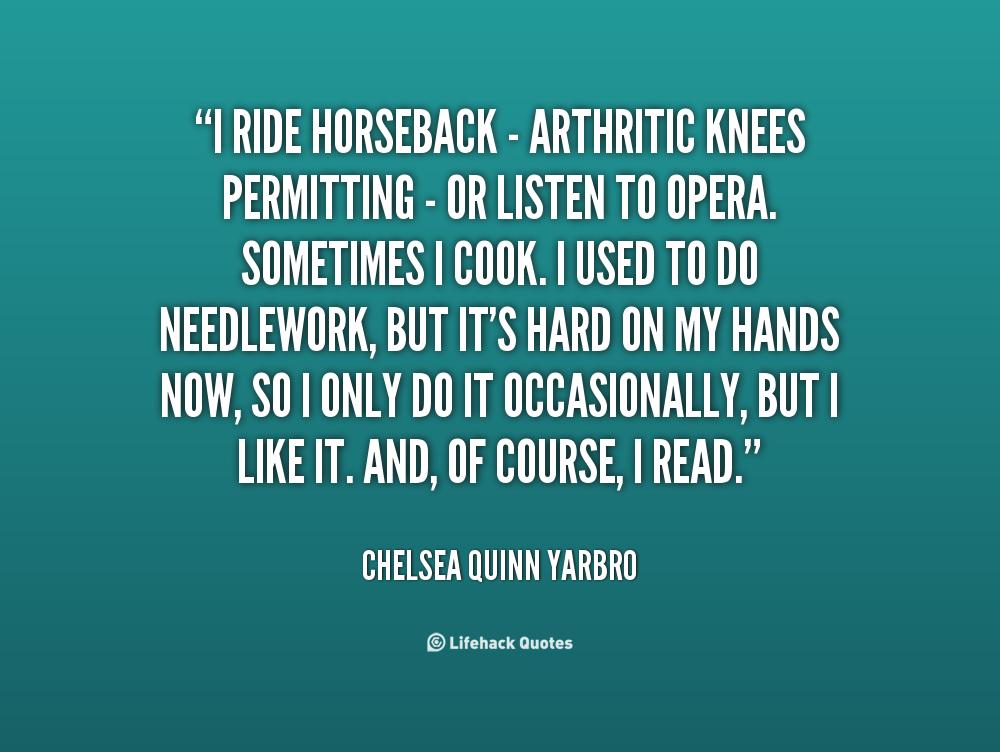 Riding Quotes Quotesgram