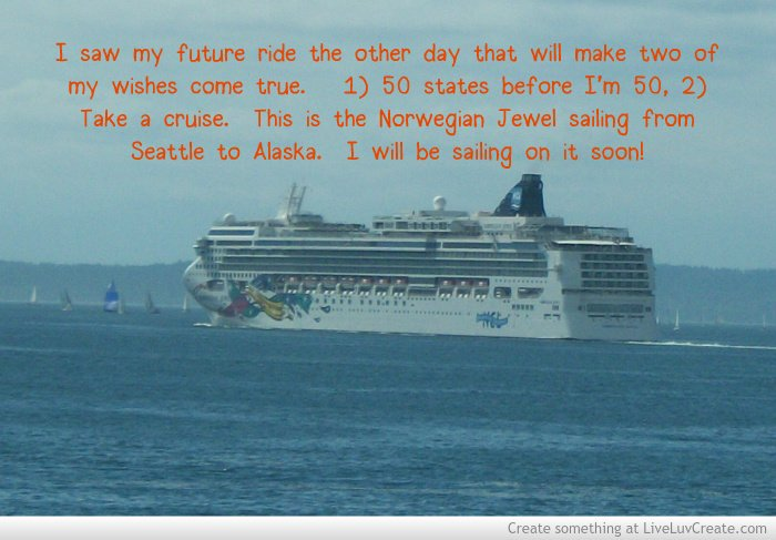 Cruise Vacation Quotes Quotesgram: Cruise Ship Funny Quotes. QuotesGram