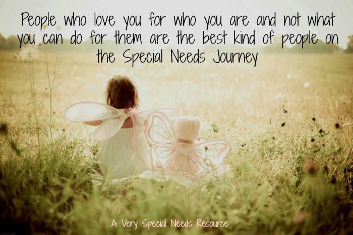 special needs daughter quotes quotesgram