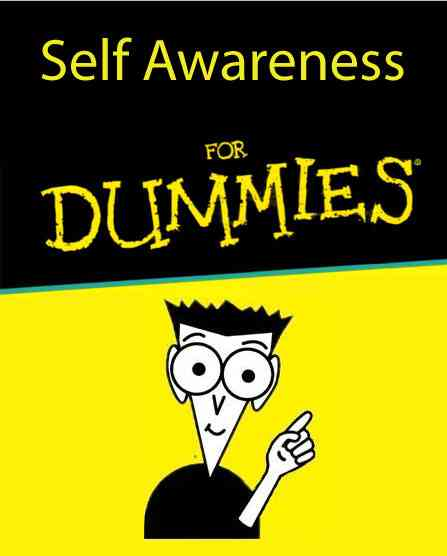 self awareness funny quotes quotesgram