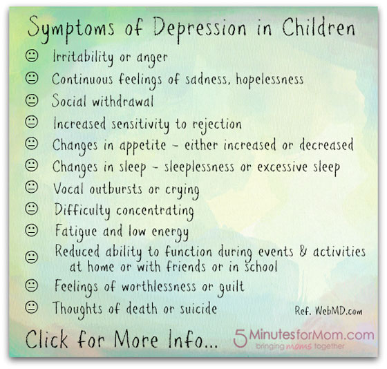 Depression Quotes To Help: Depression Quotes For Men. QuotesGram