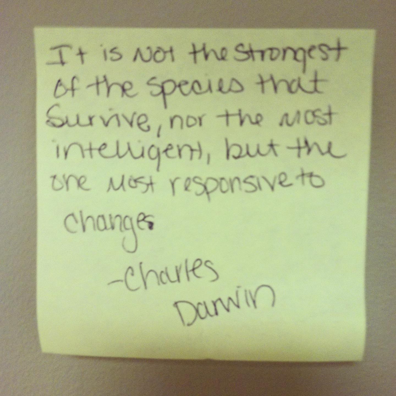 Encouragement Quotes: Encouragement Quotes For Workplace. QuotesGram