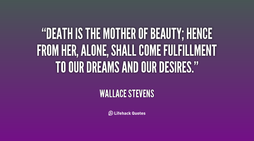 Mom Death Quotes And Sayings