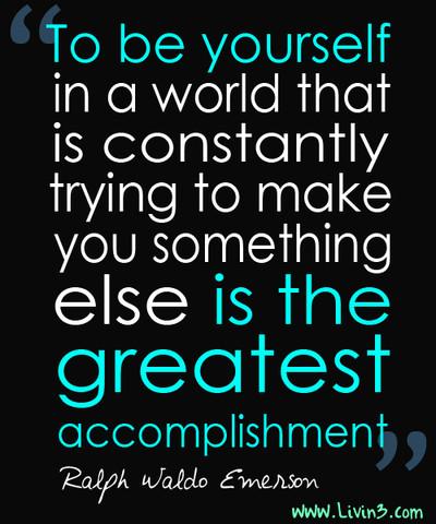 march quotes inspirational quotesgram